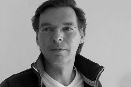 Gerard van Riessen