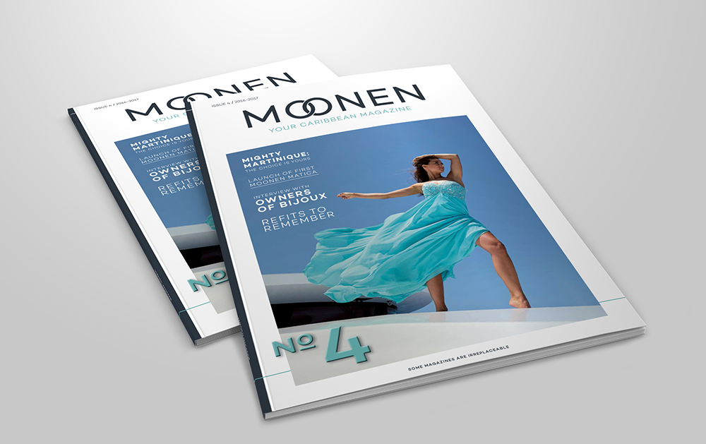 fs_moonen_mag_cover