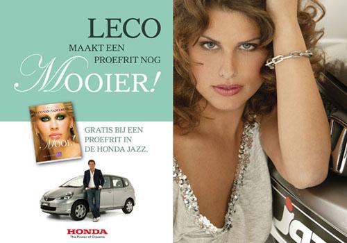 honda-jazz-poster-kopie