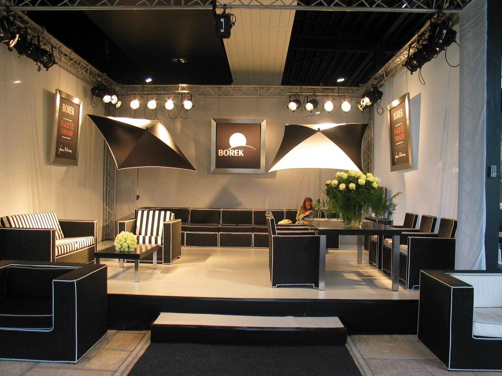 Borek outdoor furniture u2013 sorpasso