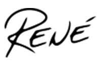 logos-sorpasso_0000_signature