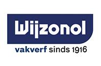 logos-sorpasso_0001_wijzonollogo