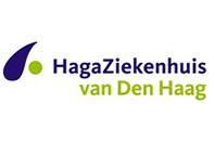 logos-sorpasso_0002_haga_corporate_van_den_haag_-_klein_250x167