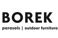 logos-sorpasso_0004_borek-logo