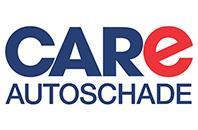 logos-sorpasso_0005_care-logo_autoschade_32ddb0f3ee12fe28679085dd11a9ba15