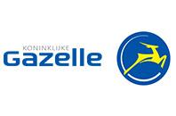logos-sorpasso_0008_gazelle-logo