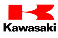 logos-sorpasso_0010_kawasaki-logo