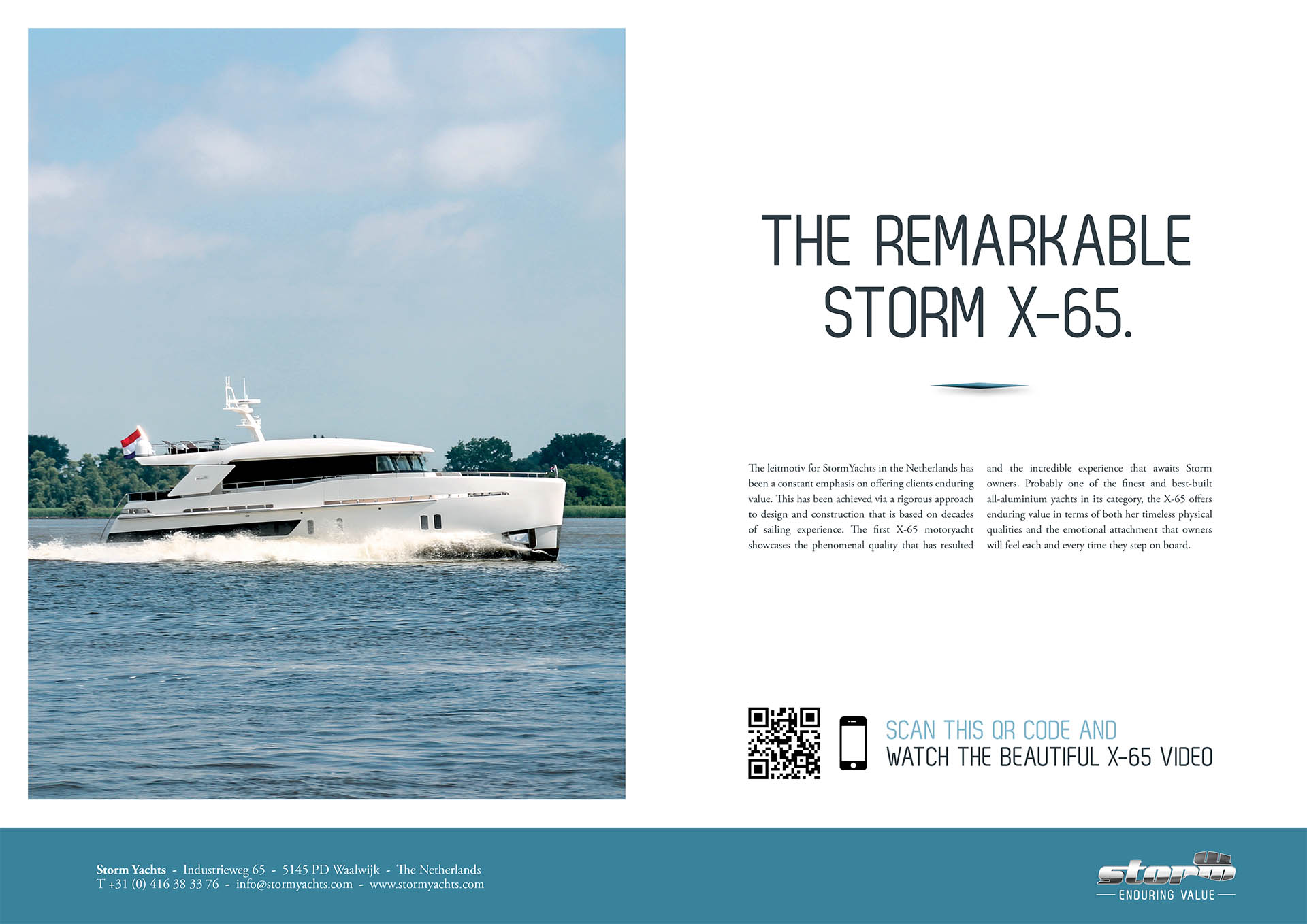 Stormyachts spread 2